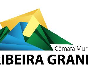 https://www.cm-ribeiragrande.pt/app/themes/cmrg/assets/imgs/cmrg.png