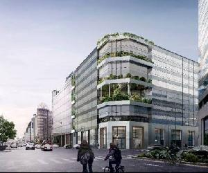 https://www.constructioncayola.com/e-docs/00/02/00/C4/paris-14e-ga-smart-building-signe-renovation-gravity_620x350.jpg