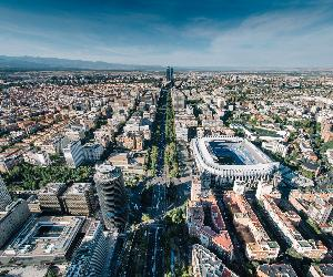 https://www.aspasios.com/blog/wp-content/uploads/2018/08/madrid_neighborhoods.jpg