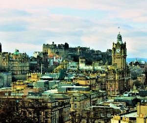 https://www.boutiquehotelier.com/wp-content/uploads/2020/05/city-of-edinburgh-skyline.jpg