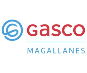 https://www.gascomagallanes.cl/wp-content/uploads/2018/03/logo-retina-gasco-mobile.png