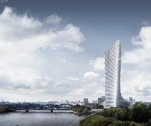 https://www.designboom.com/wp-content/uploads/2018/02/david-chipperfield-elbtower-tower-hamburg-germany-designboom-01.jpg