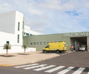 https://www.diariodelanzarote.com/sites/default/files/archivos/2013/Septiembre/170913-hospital-660-330.JPG