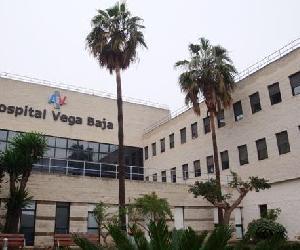 https://www.diariodelavega.com/wp-content/uploads/2015/06/images_opinion_Hospital_Vega-528x381.jpg