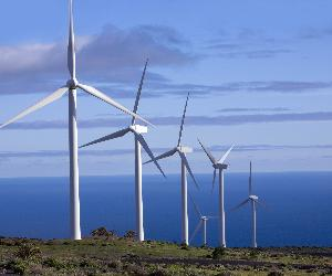 https://www.energynews.es/wp-content/uploads/2019/02/tenerife.jpg