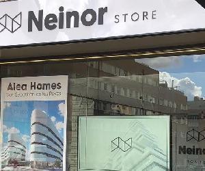https://www.ejeprime.com/files/fotos/neinor%20homes/neinor-store-948.jpg