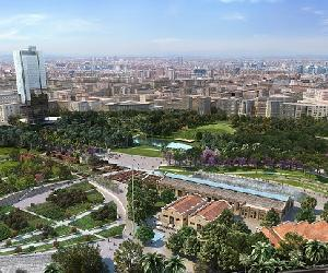 https://www.ejeprime.com/files/fotos/parque%20central%20valencia/Parque%20Central%20Valencia-728.jpg