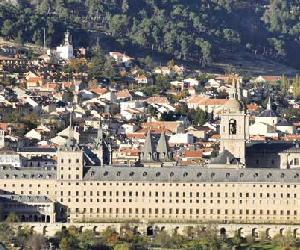 https://www.esmadrid.com/sites/default/files/styles/content_type_full/public/editorial/MonasteriodeEscorial_1400579840.911.jpg?itok=FJwqEKU_