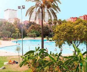 https://www.lovevalencia.com/wp-content/uploads/2010/12/benicalap-piscina-municipal-valencia.jpg