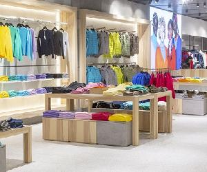 https://www.modaes.es/files/benetton/benetton-interior-tienda-728.jpg
