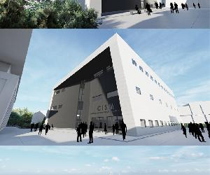 https://www.swansea.ac.uk/campus-development/developing-bay/key-projects-bay/cism/CAD-images-combined.jpg