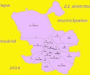 https://www.pongamosquehablodemadrid.com/wp-content/uploads/2014/07/mapa-21-distritos-municipales-madrid-fuente-direccion-general-estadistica-ayuntamiento-de-madrid.png