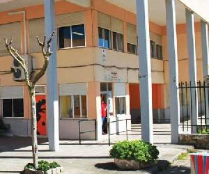 https://www.rtvon.pt/wp-content/uploads/2021/04/CARTAXO-Escola-Secundaria-600x375.jpg