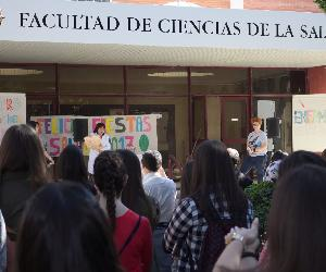 https://www.ubu.es/sites/default/files/news/images/2017-03-10_fiestas_ciencias_de_la_salud_001.jpg