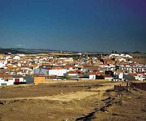 https://www.verpueblos.com/fotos_originales/5/6/6/00018566.jpg