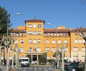 https://www.viladecans.cat/sites/default/files/hospital_1_0.jpg