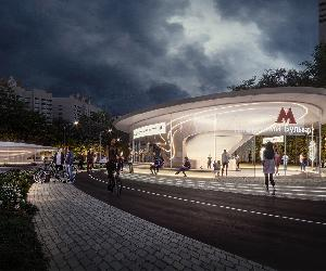 https://www.zaha-hadid.com/wp-content/uploads/2020/09/ZHA_Moscow-Metro-Station_Pavilion_lowres-1.jpg
