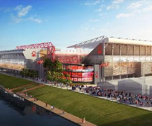 https://benoycdn.azureedge.net/files/news/2019/02/new-city-ground-redevelopment-for-nottingham-forest-by-benoy/_mediumImage/NFFC_Trent-Side-Close-Up_Watermark_low-res.jpg
