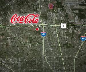 https://bobcat.grahamdigital.com/image/upload/view?width=640&height=360&method=crop&url=https://media.click2houston.com/photo/2018/05/30/Coca-Cola%20plant%20location_1527728782213.jpg_12143551_ver1.0_640_360.jpg