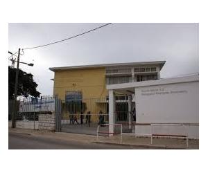 https://ecoescolas.abae.pt/wp-content/uploads/sites/3/schools/13755/photo/Escola%20EB%202,3%20Navegador%20Rodrigues%20Soromenho.370x480.jpg