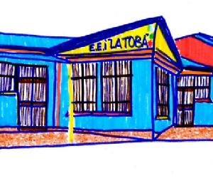 https://eilatoba.files.wordpress.com/2018/05/dibujo-escuela.jpg