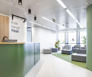 https://elinmobiliariomesames.com/wp-content/uploads/2020/01/First-Workplaces-Madrid-800x445.jpg
