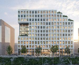 https://group.skanska.com/4915f0/globalassets/externalcontent2/news/skanska-invests-about-sek-590-m-in-a-climate-neutral-office-project-in-malmo-sweden/23115d7b-74b4-4f31-a938-732cc9b99e23.1.jpg
