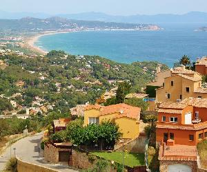 https://guias-viajar.com/wp-content/uploads/2016/09/fotos-costa-brava-begur-005.jpg