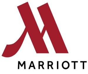 https://hotelperunews.com/wp-content/uploads/2018/10/Marriott-Hotels-logo-300x243.jpg