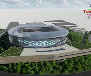 https://i0.wp.com/www.eluniversal.com.mx/sites/default/files/2020/11/19/tlalne-nuevo-estadio.jpg?w=780&resize=780,&ssl=1