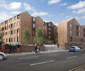 https://i2-prod.bathchronicle.co.uk/incoming/article759733.ece/ALTERNATES/s810/Artistic-impression-of-the-proposed-204-bedroom-student-block-at-34-35-Lower-Bristol-Road.jpg