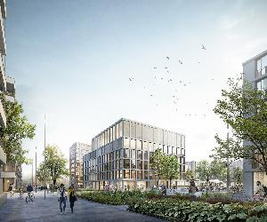 https://i2.wp.com/www.beta-architecture.com/wp-content/uploads/2018/10/2358-aeby-perneger-ecole-lausanne-switzerland-beta-unbuilt-architecture-01.jpg?w=1500