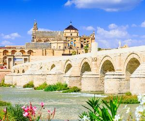 https://images.musement.com/cover/0002/37/cordoba-jpg_header-136108.jpeg?w=1200&h=630&q=95&fit=crop