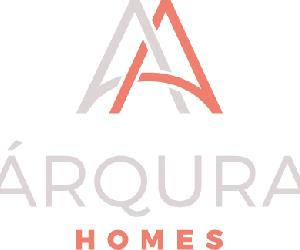 https://img.blogs.es/arqurahomes/wp-content/uploads/2019/06/logo-base.png
