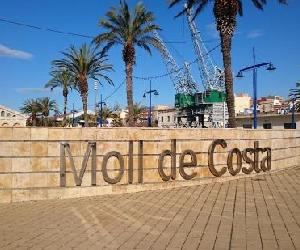 https://media-cdn.tripadvisor.com/media/photo-s/0a/7b/16/dc/moll-de-costa.jpg