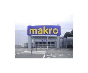 https://openhours.es/photos/043/407/makro-spotListing.jpg