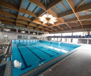 https://riberabaixa.info/wp-content/uploads/2018/03/piscina-municipal-cullera-feb-2018_2-700x467.jpg
