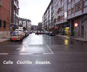 https://slideplayer.es/slide/4285387/14/images/33/Calle%2BCastillo%2BGauz%C3%B3n..jpg