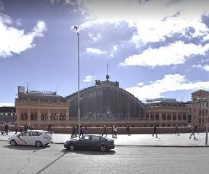 https://static.hosteltur.com/app/public/uploads/img/articles/2019/06/27/L_174232_estacionatocha.jpg